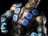 Sub-Zero (Kuai Liang)