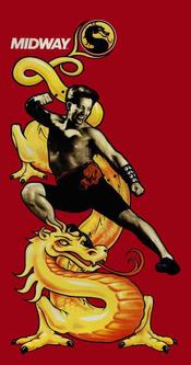 Mortal kombat 1992 arte original del arcade.png