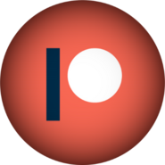 Patreonlink2