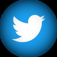 Twitterlink2