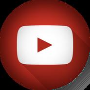 Youtubelink2