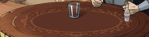 Old fashioned2.png