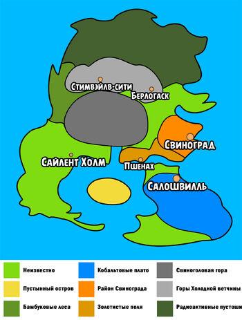 Свинский остров 3.jpg