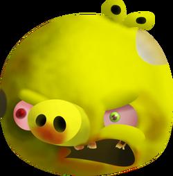 Свин-супермутант.png