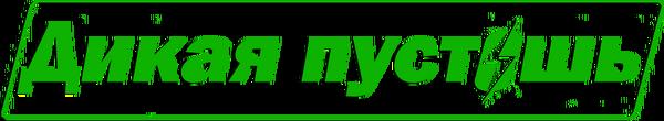 Логотип Дикая пустошь.png