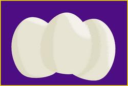 Ф Флаг.png