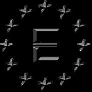 FO3 Символ Анклава