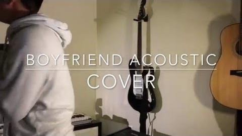 Justin_Bieber_-_Boyfriend_(Acoustic_-_Cover_by_Sergio_Calderon)