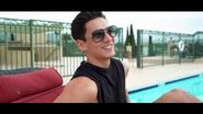 Cool by Jonas Brothers (Chance Perez Cover)