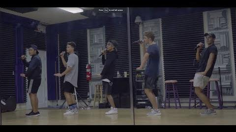 Real_Life_with_In_Real_Life_-_Episode_05_Choreography