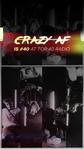 Crazy AF - Top 40