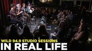 In Real Life - Tattoo (How 'Bout You) - WiLD 94