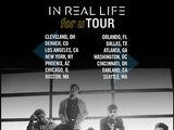 For U Tour