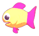 StarGuppy.png