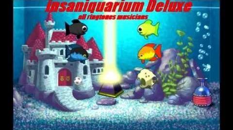 Insaniquarium_Deluxe_Sounds_-_all_ringtones_musicians