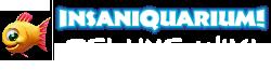 Insaniquarium Wiki