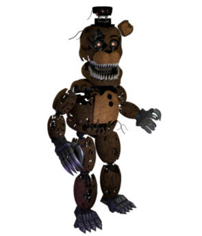 Insane Freddy extras.png