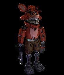 Insane Foxy (Full Body).png