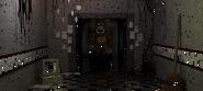 Light Freddy