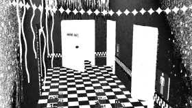 Hallway 2.png