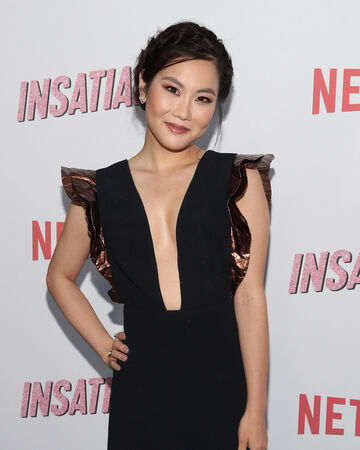 Irene Choi Insatiable Wiki Fandom The viewers of netflix complained about the content that has been shown in the series. irene choi insatiable wiki fandom