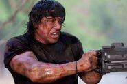 Rambo iv 2008 10796 wallpaper1