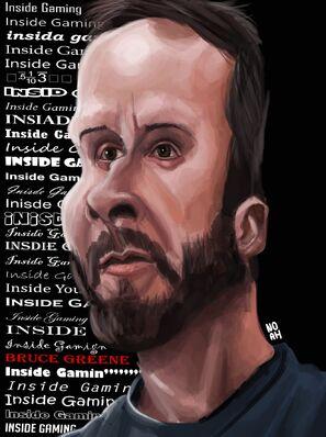 Bruce greene caricature inside gaming by esfancycholo-d868sty.jpg