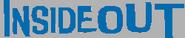 2. Inside Out Logo -1