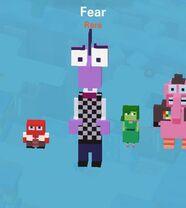 04 Fear-e1461330898530.jpg