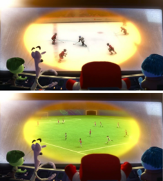 177793-Inside-out-US-dad-hockey-soccer-thoug-UQ8L.png