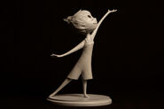 Pixar-inside-out-joy-sculpt