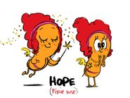 Inside-out-hope