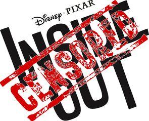 Inside-Out-Censored-Logo.jpg