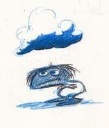 Inside-out-despair