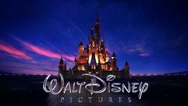 Walt disney logo castle stuff 2560x1440 hd-wallpaper-235211.jpg