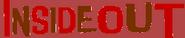 8. Inside Out Logo Anger