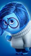 Inside-Out-Sadness-disney-wallpapers-for-iphone