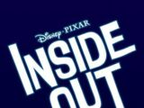 Inside Out (franquicia)