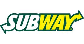 Subway Logo OG.png