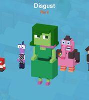 05 Disgust-e1461330999611.jpg