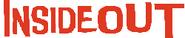3. Inside Out Logo -2