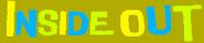 9. Inside Out Logo Joy (2)