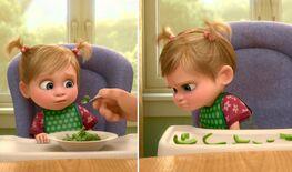 Inside-out-broccoli copy.jpg