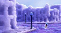 Inside-out-pixar-post-cloud-town-01.jpg