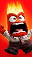Disney-Movie-Inside-Out-Anger-iPhone-6-Wallpaper