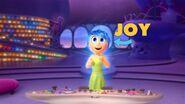 Joy-Inside-Out
