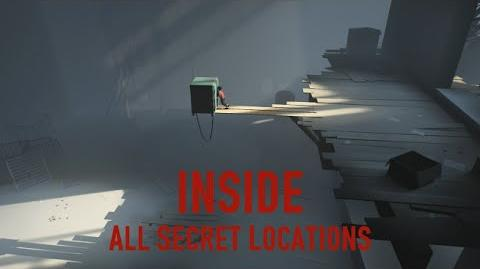 INSIDE_-_ALL_SECRETS_(Collectibles)_-_Achievement_Orbs_Location_Guide