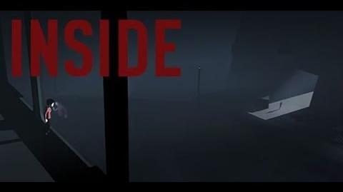 INSIDE GAMEPLAY Limbo 2 Walkthrough part 2