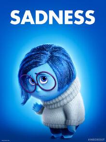 Io Sadness tablet2.jpg