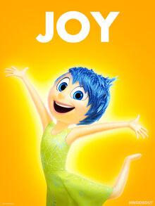Io Joy tablet2.jpg